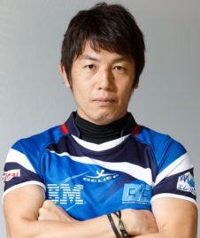 窪田 幸一郎
